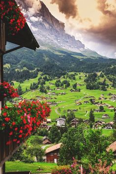 Azize :D — banshy: Jungfrau, Switzerland by Senai. - Azize 😀 — banshy: Jungfrau, Switzerland by Senai… - Beautiful Places To Travel, Wonderful Places, Beautiful World, Best Places In Switzerland, Alps Switzerland, Natur Wallpaper, Travel Aesthetic, Belle Photo, Dream Vacations