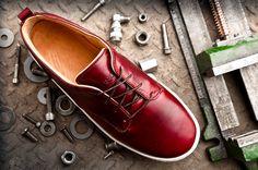 Lasco shoes