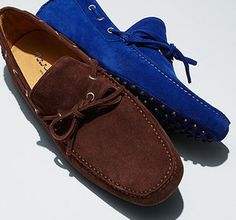Find Your Style on Gilt Man Man Men, Male Fashion, Moccasins, Designer Shoes, Boat Shoes, Flats, Watches, Chic, Clothing