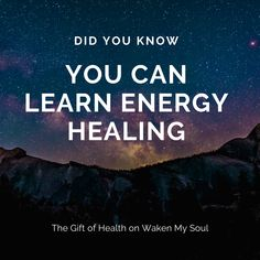 Healing Hands, Self Healing, Spiritual Awakening, Restore, Helping People, Did You Know, Raising, Knowing You, Opportunity