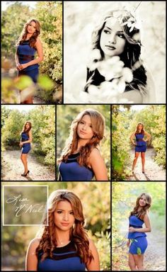 posing, and clothes for gorgeous senior pictures, portraits for girls, North Texas photographer Lisa McNiel by Lisa McNiel