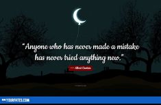 Best Learning From Mistake Quotes And Sayings Learning From Mistakes Quotes, Learn From Your Mistakes, Making Mistakes, Relationship Mistakes, Long Relationship, Mistake Quotes, You Cheated, Make Good Choices, Stay Calm