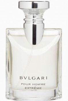 ba451672eff97 Bvlgari Extreme by Bvlgari is a Woody Aromatic fragrance for men. Bvlgari  Extreme was launched in The nose behind this fragrance is Jacques Cavall.