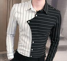 Nigerian Men Fashion, Indian Men Fashion, Mens Fashion Suits, Blazer Fashion, Mens Designer Shirts, Designer Suits For Men, Designer Clothes For Men, African Shirts For Men, African Dresses Men