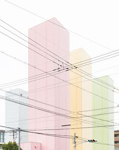 Customized ▲ ✕ Untitled, 2012, Image