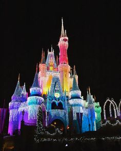 Is it worth adding the expense of the Park Hopper option to your Walt Disney World Tickets? Disney Parks, Disney Nerd, Disney Love, Walt Disney, Disney College, Punk Disney, Princess Disney, Disney Cruise, Disney Princesses