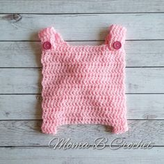 Crochet Pattern For Doll Sling : crochet baby doll sling carrier mei tai crochet ...