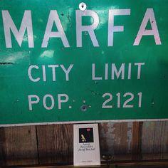 """#marfa #marfatx #losthorsesaloon #losthorsesaloon #saloon #astridrosenfeld #book #diogenes #today"" City Limits, Lost, Horses, Instagram Posts, Books, Libros, Book, Horse, Book Illustrations"