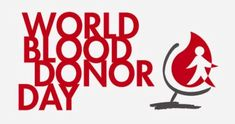 World Blood Donor Day - 14 June  12TH PHYSICS VOLUME 2 CHAPTER 10 CONCEPTUAL STUDY MATERIAL TNSCERT 2019 | DOWNLOAD VIDEO IN MP3, M4A, WEBM, MP4, 3GP ETC  #EDUCRATSWEB