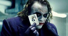 50 Filmes para ver antes de morrer