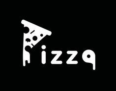 """Check out new work on my @Behance portfolio: """"Pizza"""" http://be.net/gallery/46984363/Pizza"""