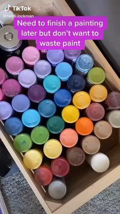 Easy Canvas Art, Small Canvas Art, Diy Canvas, Cool Art Drawings, Art Drawings Sketches, Art Diy, Ideias Diy, Wow Art, Art Techniques
