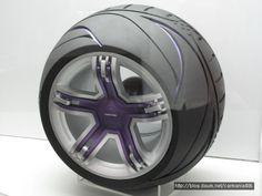 타이어 광고에 대한 이미지 검색결과