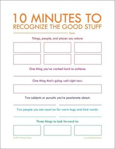 Printable Journal Pages by Christie Zimmer - Mrs. Printable Journal Pages by Christie Zimmer - Mrs. J in the Library& note: FABULOUS idea for students and teachers to reflect on instruction! Coping Skills, Social Skills, Life Skills, Skills List, Social Emotional Learning, Diy Bullet Journal, Bullet Journals, Relation D Aide, Bulletins