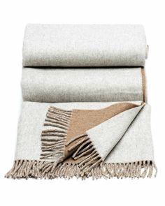 Bicolor+Cashmere+Blanket+by+Brunello+Cucinelli+at+Neiman+Marcus.