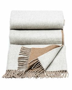 Bicolor+Cashmere+Blanket+by+Brunello+Cucinelli+at+Neiman+Marcus.