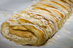 Apple Pie Braided Danish10
