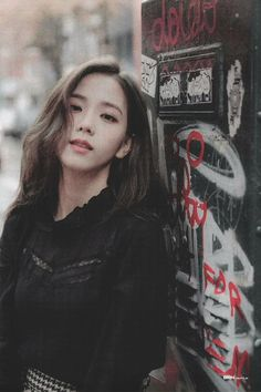 Kpop Girl Groups, Korean Girl Groups, Kpop Girls, K Pop, Jenny Kim, Blackpink Members, Blackpink Photos, Jennie Blackpink, Park Chaeyoung