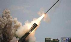 تقرير أممي يكشف أن صواريخ الحوثيين المطلقة على السعودية إيرانية الصنع
