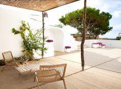 Galería | Hotel de Lujo en Menorca - Hotel Torralbenc