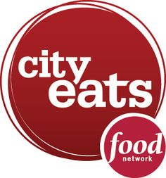 The great food scene of Phoenix is becoming known with CityEats!