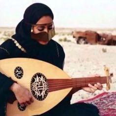 Arabian Women, Arabian Beauty, Profile Photography, Tumblr Photography, Megan Fox Photoshoot, Tiefling Bard, Flower Girl Photos, Coffee Cup Art, Studio Ghibli Art