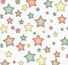 RB Baby Scrapbook, Scrapbook Paper, Scrapbooking, Daisy Wallpaper, Kawaii Wallpaper, Digital Paper Free, Free Paper, Background Clipart, Paper Background