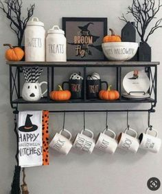 Do You Know How To Style Your Home For Halloween Season? Do You Know How To Style Your Home For Halloween Season?,Halloween g Related posts:DIY Outdoor Decor To Spruce Up Your Backyard - Outdoor. Halloween Living Room, Diy Halloween Home Decor, Diy Halloween Dekoration, Fall Home Decor, Halloween Crafts, Diy Home Decor, Spooky Decor, Halloween Games, Pumpkin Decorations
