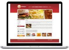 #website Web site paketleri satışı yapan, uzman web tasarım firması http://www.expodizayn.com/k2-tags/web-site-paketleri.html