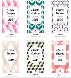 Design des cartes cadeaux site EdeF Word Search, Words, Design, Horse