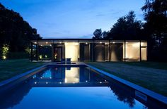 Great 74 Modern Glass House Design Inspiration https://modernhousemagz.com/74-modern-glass-house-design-inspiration/