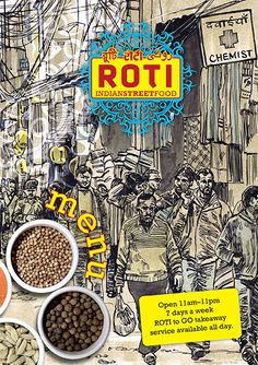 http://www.petersensdesign.co.uk/roti-indian-street-food-kitchen/