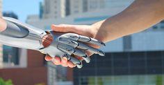 3D Systems se une a e-NABLE para crear la prótesis de mano K-1 desde cero | Revista I3D