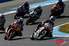 World+GP+bike+legends+ride+again