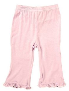 KicKee Pants Ruffle Pant Lotus Newborn ** Be sure to check out this awesome product.