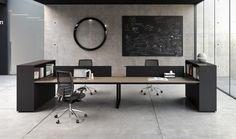 Best bureaux open space images bureaus bench