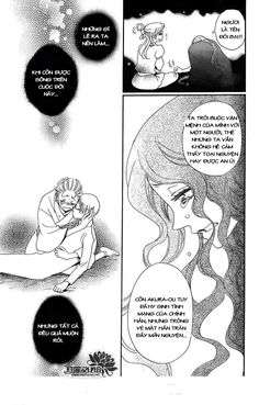 Kamisama Hajimemashita 6
