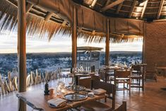 Take in the highlights of Namibia and stay in some of the most stylish lodges available in this awe-inspiring itinerary. Reserva Natural, Hotels, Private Games, Stunning View, Amazing Destinations, World Heritage Sites, Luxury Travel, Lodges, Pergola