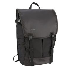 Timbuk2 Especial Cuatro Backpack (Unisex) - Mountain Equipment Co-op. Free Shipping Available