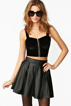 the skirt <3 #love #need