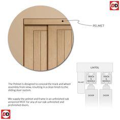 Monza Internal Door Handles Sets Fire Rated Door Packs Lever Furniture Chrome