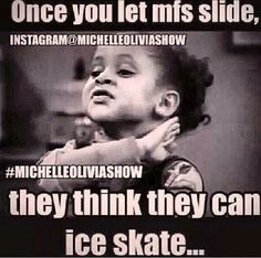 Haha I hadda pin this, its funny and cute Funny Quotes, Funny Memes, Hilarious, Sarcastic Quotes, Lol So True, True True, Laughing So Hard, Ice Skating, In My Feelings
