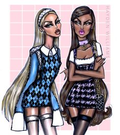 'Sassy & Sweet' by Hayden Williams| Be Inspirational ❥|Mz. Manerz: Being well dressed is a beautiful form of confidence, happiness and politeness