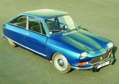 en-1970-heuliez-concoit-la-citroen-m35-sur-une-base-d-ami-8_262221.jpg 678×480 pixels