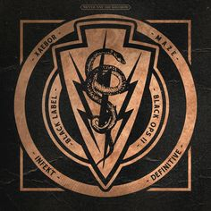 Preview, download or stream Black Ops II - EP by Various Artists