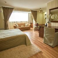 Большие скидки на бронирование отелей по 85000 направлениям по всему миру. Отзывы гостей и отели на любой бюджет по гарантированно лучшей цене.