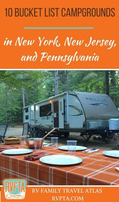 Solo Camping, Camping List, Camping Places, Camping Spots, Camping World, Camping With Kids, Outdoor Camping, Camping Ideas, Camping Stuff