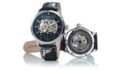 10 Best Best Watches Under 1000 Dollars Images Best Watches For