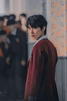 Attractive Male Actors, Handsome Korean Actors, Handsome Boys, Photo Trop Belle, Korean Drama Best, Cute Korean Boys, Kdrama Actors, Cute Actors, Korean Celebrities