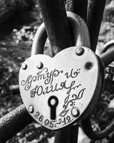 '#karelia #petrozavodsk #welcome #iphone6s #athmosphere #photo #mobilephotography #mobilephoto #nature #iphone #world #mylife #foto #beautiful #like4like #likeforlike #my #russia #iphonephoto #windowseat #earth #bieber #justinbieber  #usa #love #ptzgram #karelia #macro #wedding #kareliainside' by @karelia_inside.  #bridesmaid #невеста #parties #catering #venues #entertainment #eventstyling #bridalmakeup #couture #bridalhair #bridalstyle #weddinghair #プレ花嫁 #bridalgown #brides #engagement…